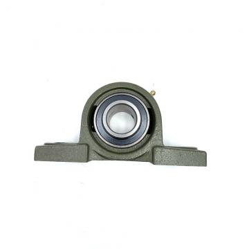 Dodge 6 SPECIAL DUTY ADAPTER Mounted Bearings