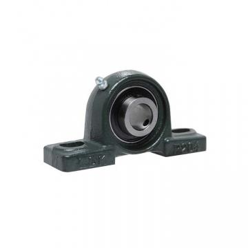 Dodge 5 7/16 SPECIAL DUTY ADAPTER Mounted Bearings