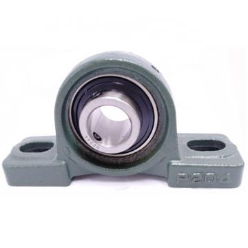 Dodge 4 SPECIAL DUTY ADAPTER Mounted Bearings
