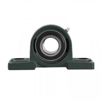 Dodge 129968 Mounted Bearings