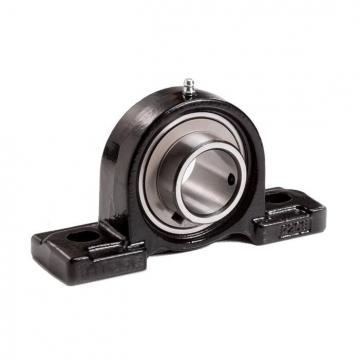 Dodge 2 SD ADAPTER Mounted Bearings