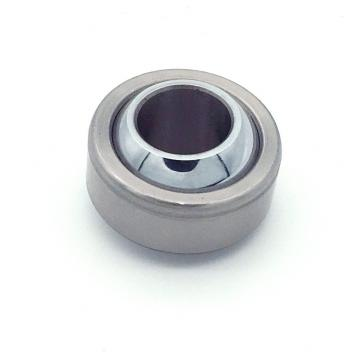 Link-Belt 285BY219 Mounted Hydrodynamic Bearings