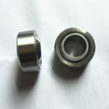 Link-Belt 285Y2224 Mounted Hydrodynamic Bearings