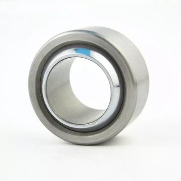 Link-Belt 285BY33 Mounted Hydrodynamic Bearings