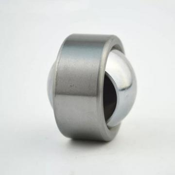 Link-Belt 285Y22225 Mounted Hydrodynamic Bearings