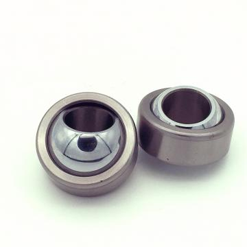 Dodge 389823 Mounted Hydrodynamic Bearings