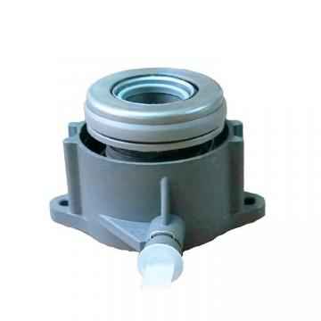 Link-Belt 285BY37 Mounted Hydrodynamic Bearings