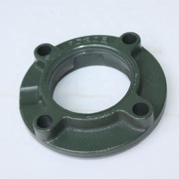Rexnord ZBR5507 Roller Bearing Cartridges