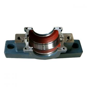 Rexnord KBR2108 Roller Bearing Cartridges