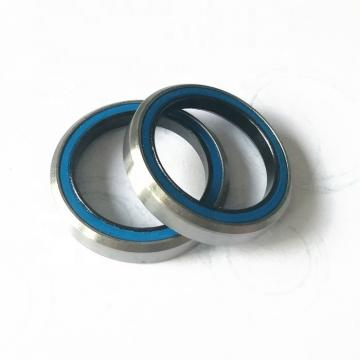 Rexnord KBR5115 Roller Bearing Cartridges