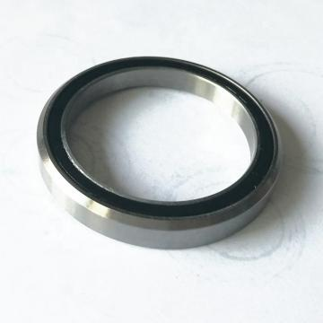 Rexnord ZBR9307 Roller Bearing Cartridges