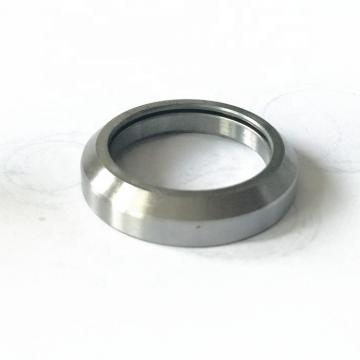 Rexnord KBR3207 Roller Bearing Cartridges