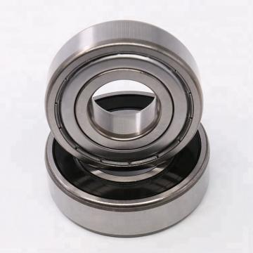Rexnord ZBR5208 Roller Bearing Cartridges