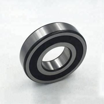 Rexnord KBR3115 Roller Bearing Cartridges