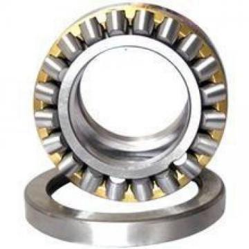 SKF Ikc Angular Contact Ball Bearings 3204, 3205, 3206, 3207, 3208, 3209, 3210, 3212, 3214, 3208, 2RS, Zz, C3, Atn9, a