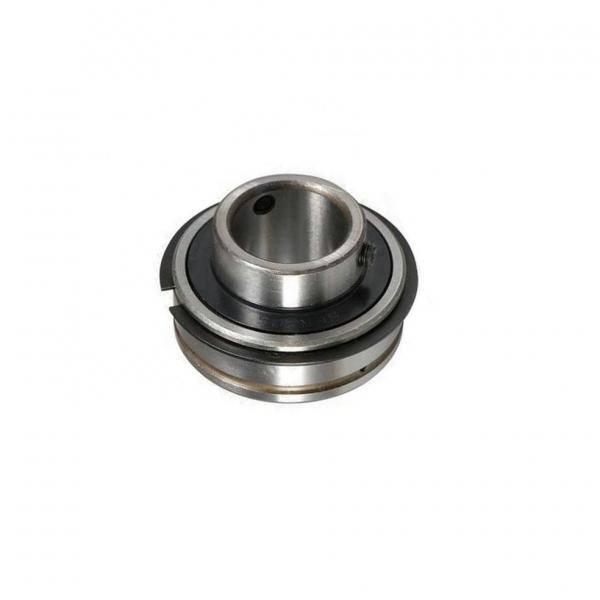 Dodge INS-SXV-115 Ball Insert Bearings #3 image