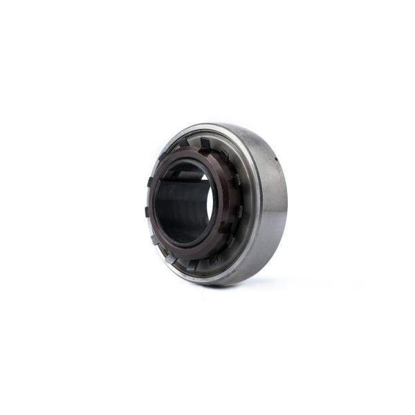 Dodge INS-SCMED-215 Ball Insert Bearings #4 image