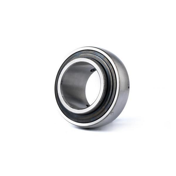 Dodge INS-SCMED-215 Ball Insert Bearings #1 image