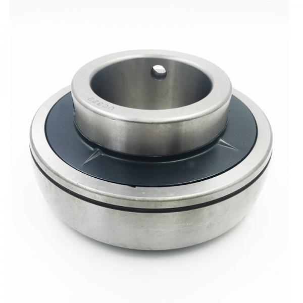 Dodge INSVSC008 Ball Insert Bearings #5 image