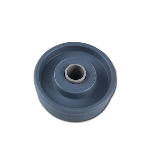 QM CJDR045MM Bearing End Caps & Covers #4 image