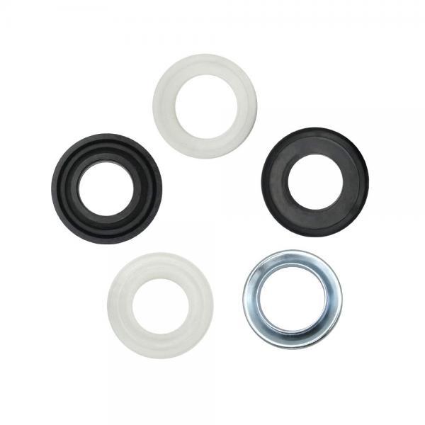 Link-Belt B417TC Bearing End Caps & Covers #4 image