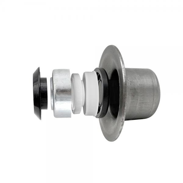 QM CA26T415S Bearing End Caps & Covers #4 image
