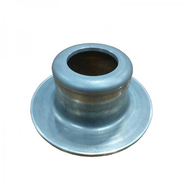 Link-Belt LB68846R Bearing End Caps & Covers #4 image
