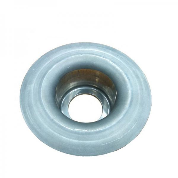 QM CA26T415S Bearing End Caps & Covers #1 image