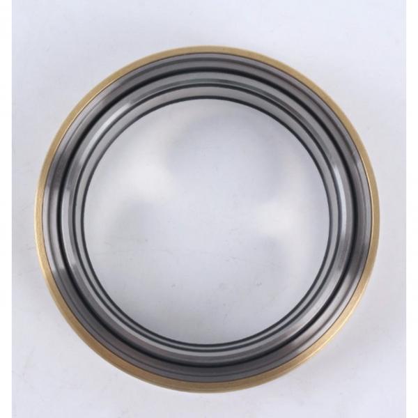 Garlock 29502-4808 Bearing Isolators #2 image