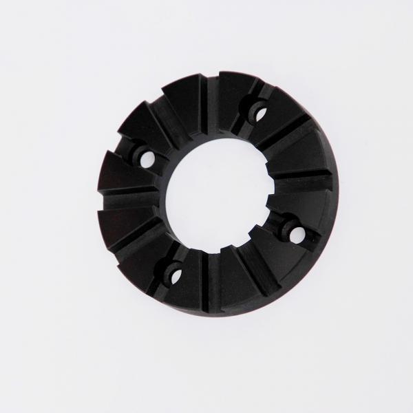 SKF JLM104948/JLM104910 AV Bearing Seals #1 image