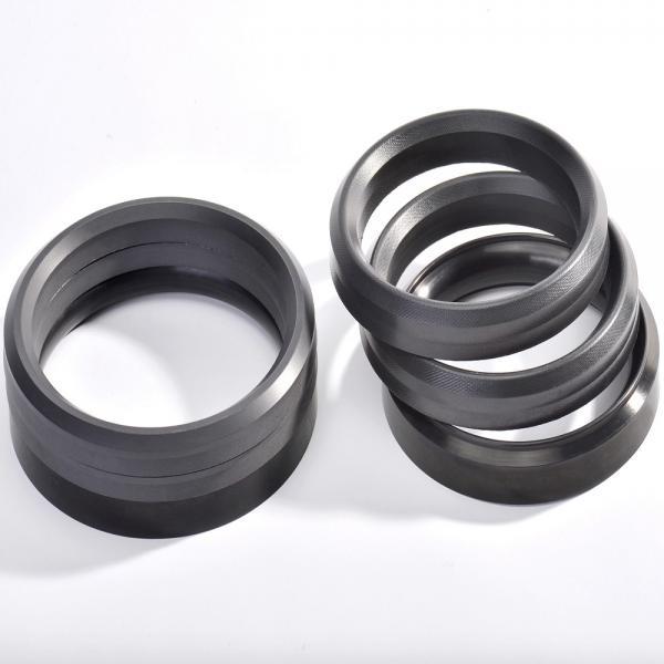 SKF 6005 JV Bearing Seals #5 image
