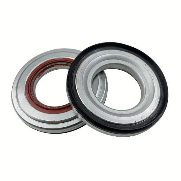 FAG TA53X0215 Mounted Bearing Components & Accessories #1 image