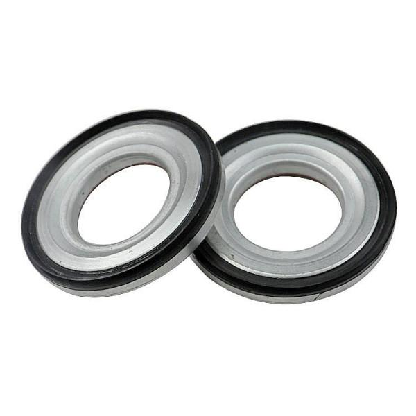 FAG LERS149 Mounted Bearing Components & Accessories #1 image