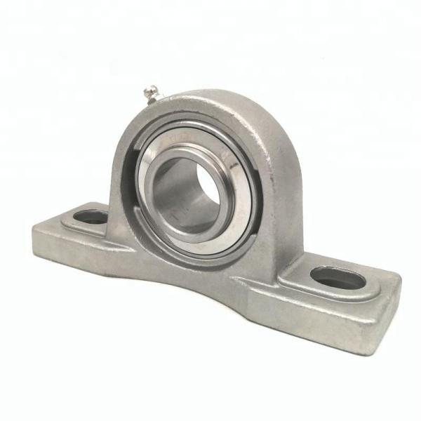 FAG LERS156 Mounted Bearing Components & Accessories #5 image