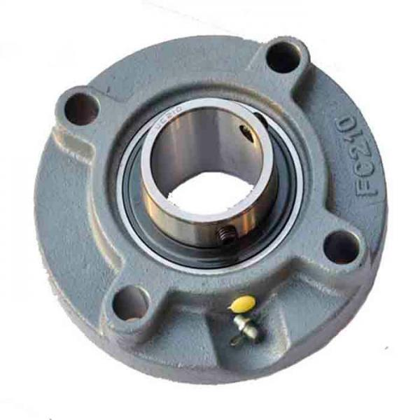 SKF TSN 522 L Mounted Bearing Components & Accessories #2 image