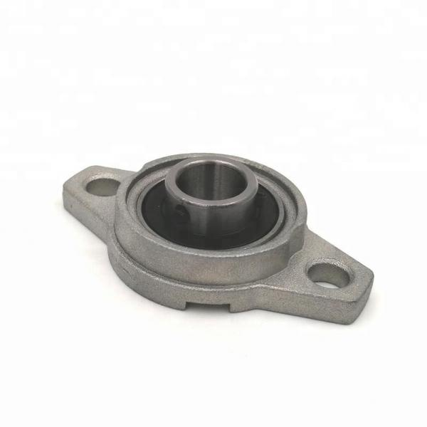FAG LER 102 Mounted Bearing Components & Accessories #4 image