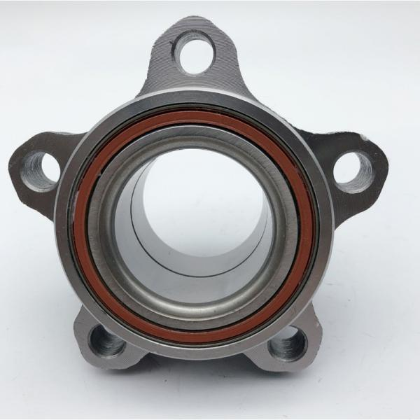 Dodge 132811 Mounted Bearing Rebuild Kits #3 image