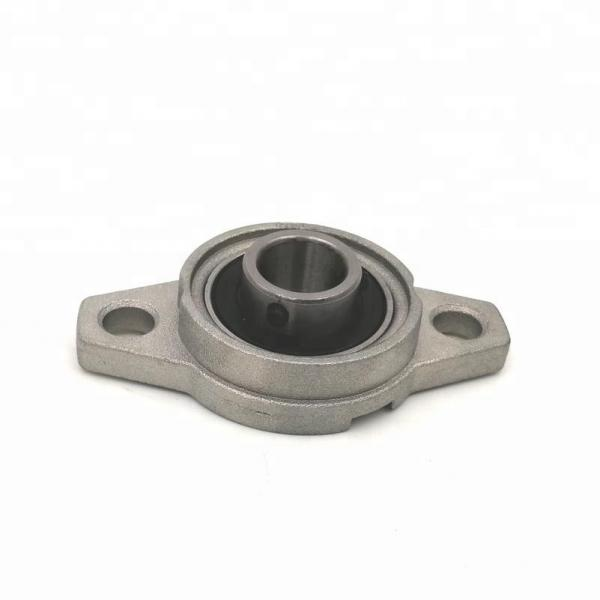 Dodge 3 3/4 SPECIAL DUTY ADAPTER Mounted Bearings #3 image