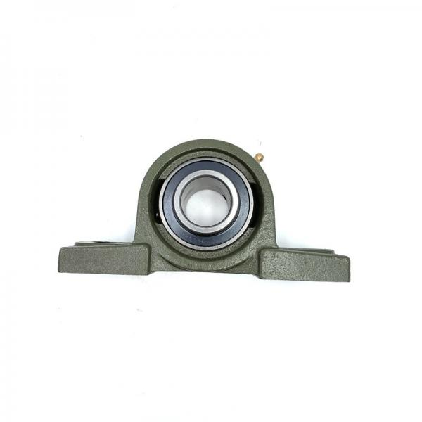 Dodge 4 15/16 SPEC DUTY ADAPTER Mounted Bearings #1 image