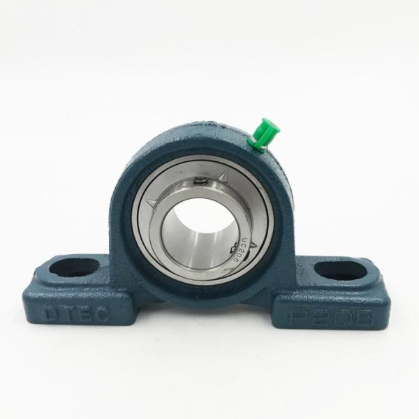 Dodge 3 3/4 SPECIAL DUTY ADAPTER Mounted Bearings #4 image