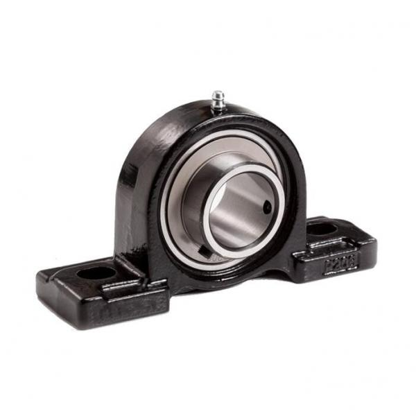 Dodge 4 15/16 SPEC DUTY ADAPTER Mounted Bearings #4 image