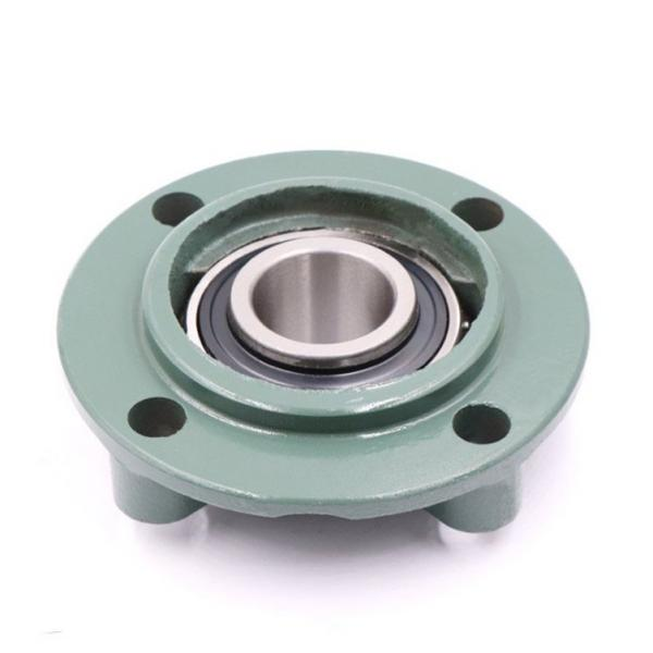 Dodge 3 3/4 SPECIAL DUTY ADAPTER Mounted Bearings #1 image