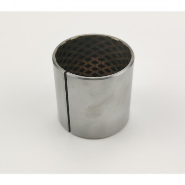 Rexnord 701-01160-320 Plain Sleeve Insert Bearings #5 image