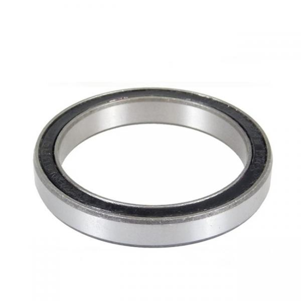 Rexnord ZBR5110MM Roller Bearing Cartridges #2 image