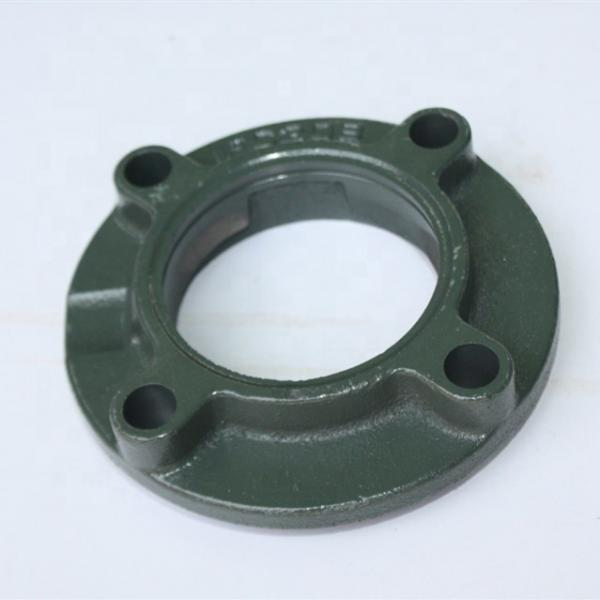 Rexnord MBR9215 Roller Bearing Cartridges #2 image