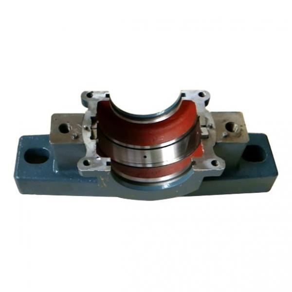 Rexnord KBR2203 Roller Bearing Cartridges #4 image