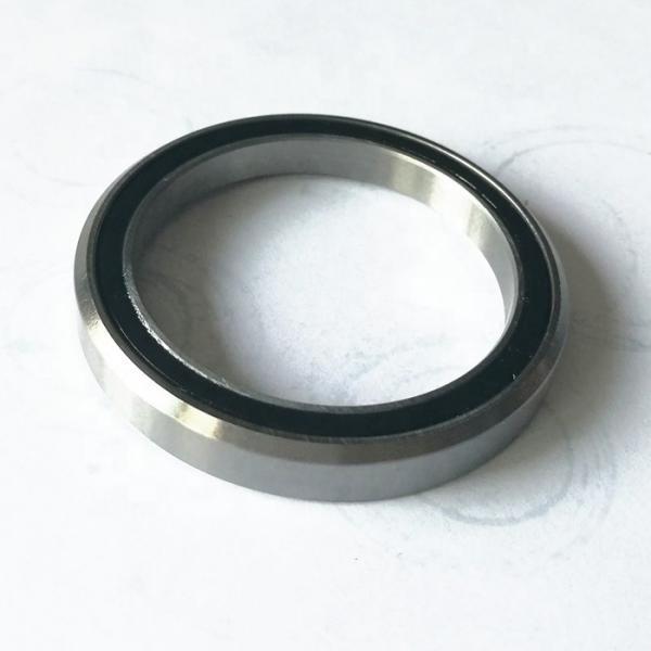 NSK 6200v Bearing #1 image