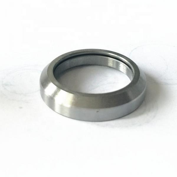 Rexnord MBR5315A Roller Bearing Cartridges #1 image