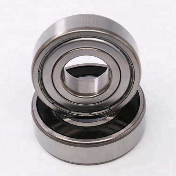 Rexnord MBR5200 Roller Bearing Cartridges #2 image