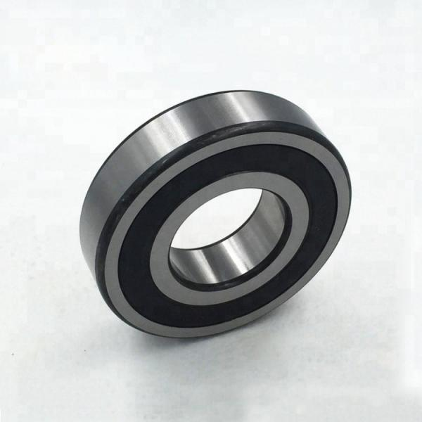 Rexnord ZBR2108A Roller Bearing Cartridges #1 image